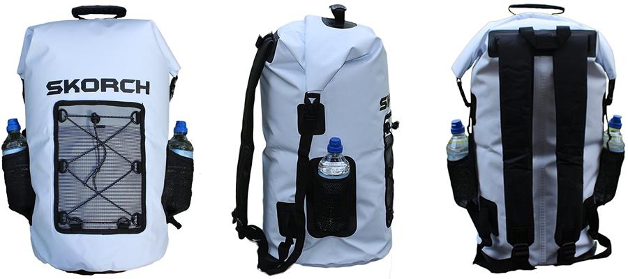 efd30d106b Top 8 Best Dry Bag Rucksacks