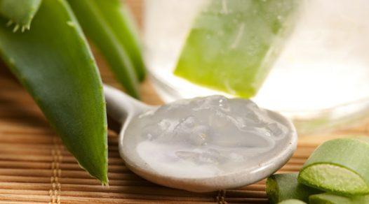Top 5 Best Aloe Vera Gels