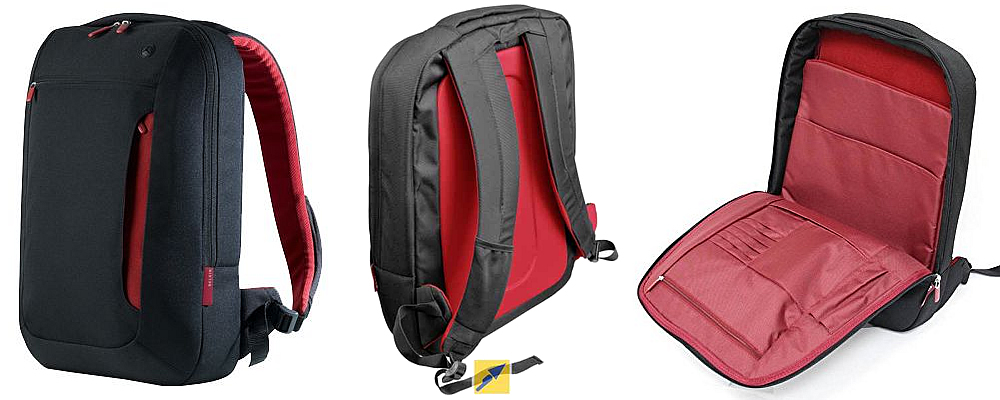 Top 10 Best Laptop Backpacks