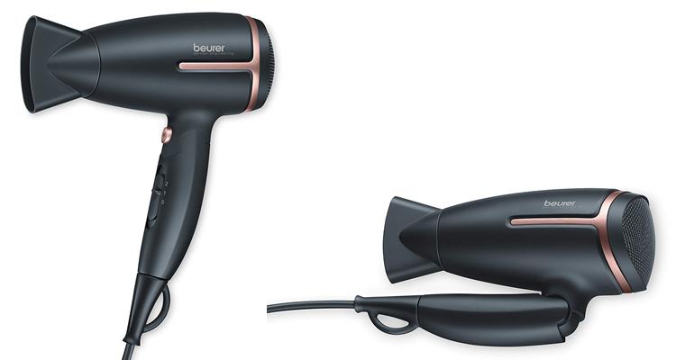 Beurer Style Pro | HC25UK