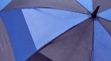 Fulton Stormshield Umbrella Review