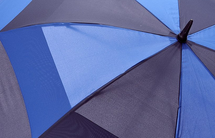 Fulton Stormshield Umbrella Review