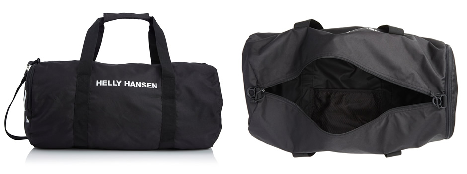 Helly Hansen Packable Duffel