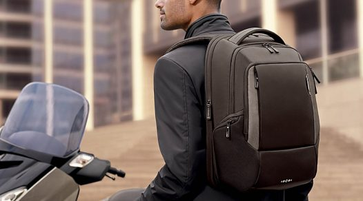 Top 10 Best Laptop Backpacks For Business