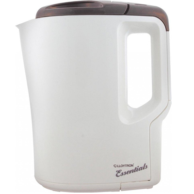 Lloytron Travel Kettle | E886