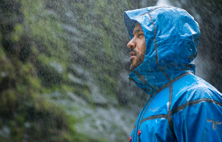 Top 10 Best Mens Waterproof Jackets