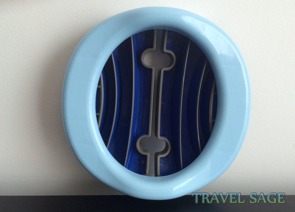 2 in 1 Potette Plus Travel Potty Review
