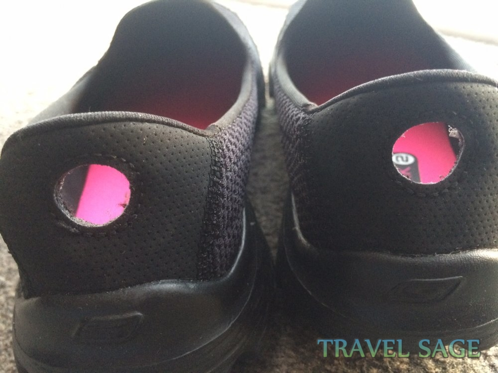 Skechers GOwalk 2 Review