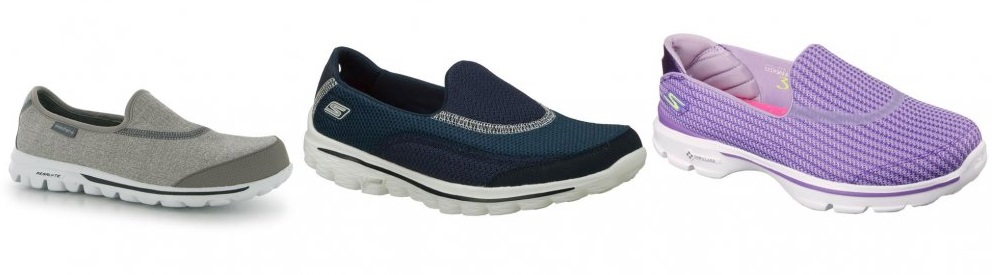 Skechers GOwalk Shoes
