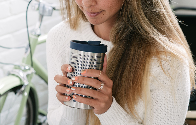 Top 5 Best Travel Coffee Presses Comparison and Reviews