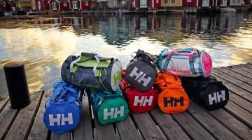 Top 5 Best Travel Duffel Bags
