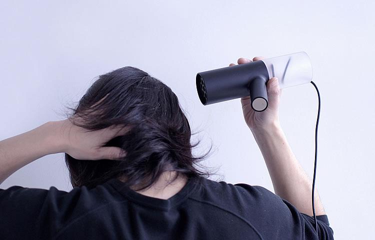 Top 10 Best Travel Hair Dryers