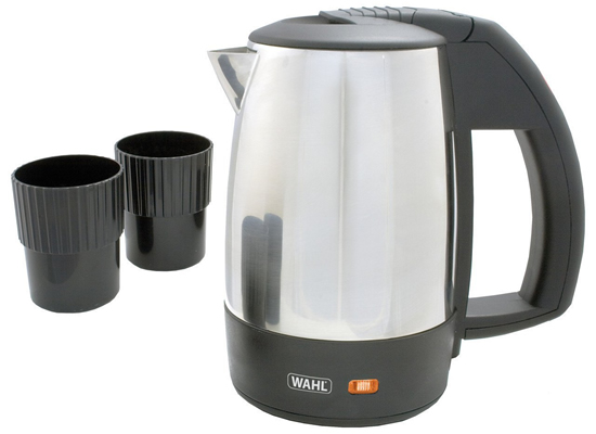 Wahl Travel Kettle | ZX643-200