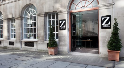 Best Value Hotels in London