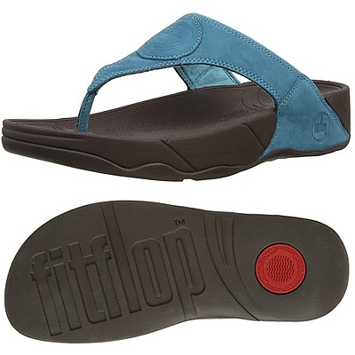 Fitflop Walkstar III Women's Walking Sandals