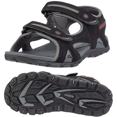 Hi-Tec Owaka Men's Walking Sandals