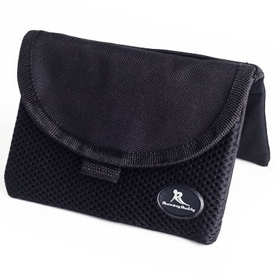 Running Buddy Running Pouch