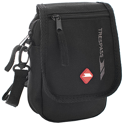 Trespass Helicon Belt Pouch