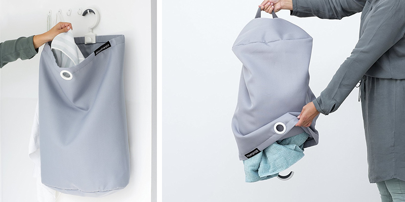 Brabantia Hanging Laundry Bag