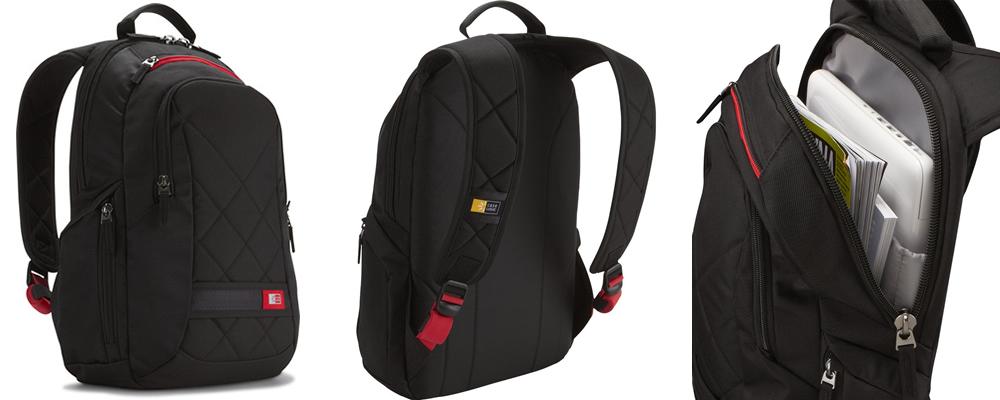 Top 10 Best Laptop Backpacks