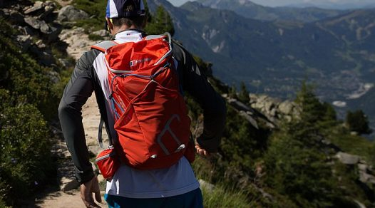 Top 10 Best Hiking Backpacks