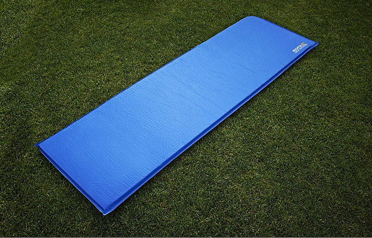 Top 7 Best Self Inflating Camping Mats