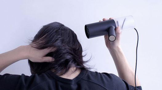 Top 10 Best Travel Hair Dryers