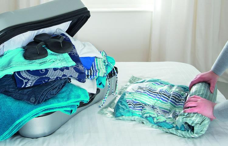 Top 3 Best Vacuum Storage Bags Reviewed